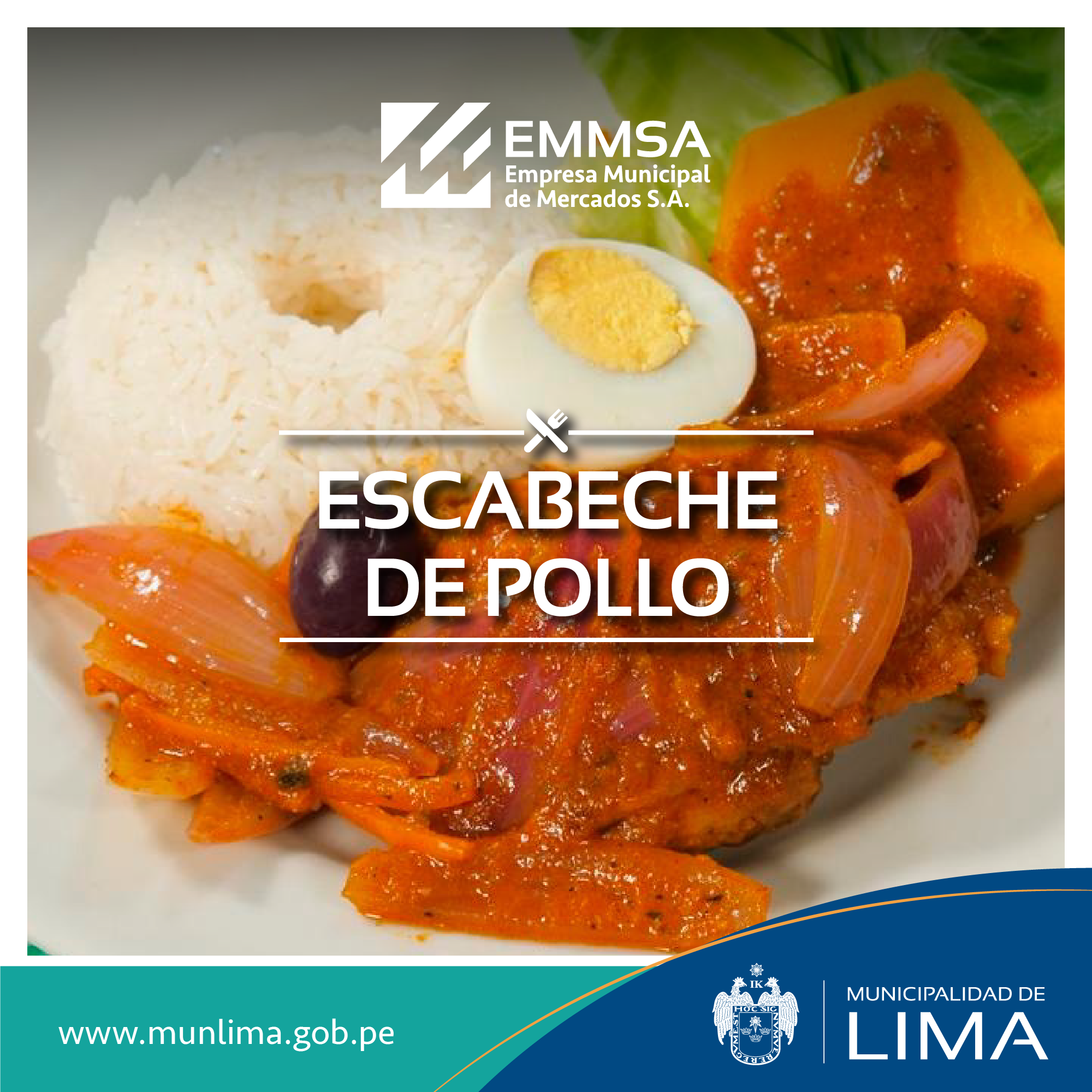 Escabeche_de_pollo
