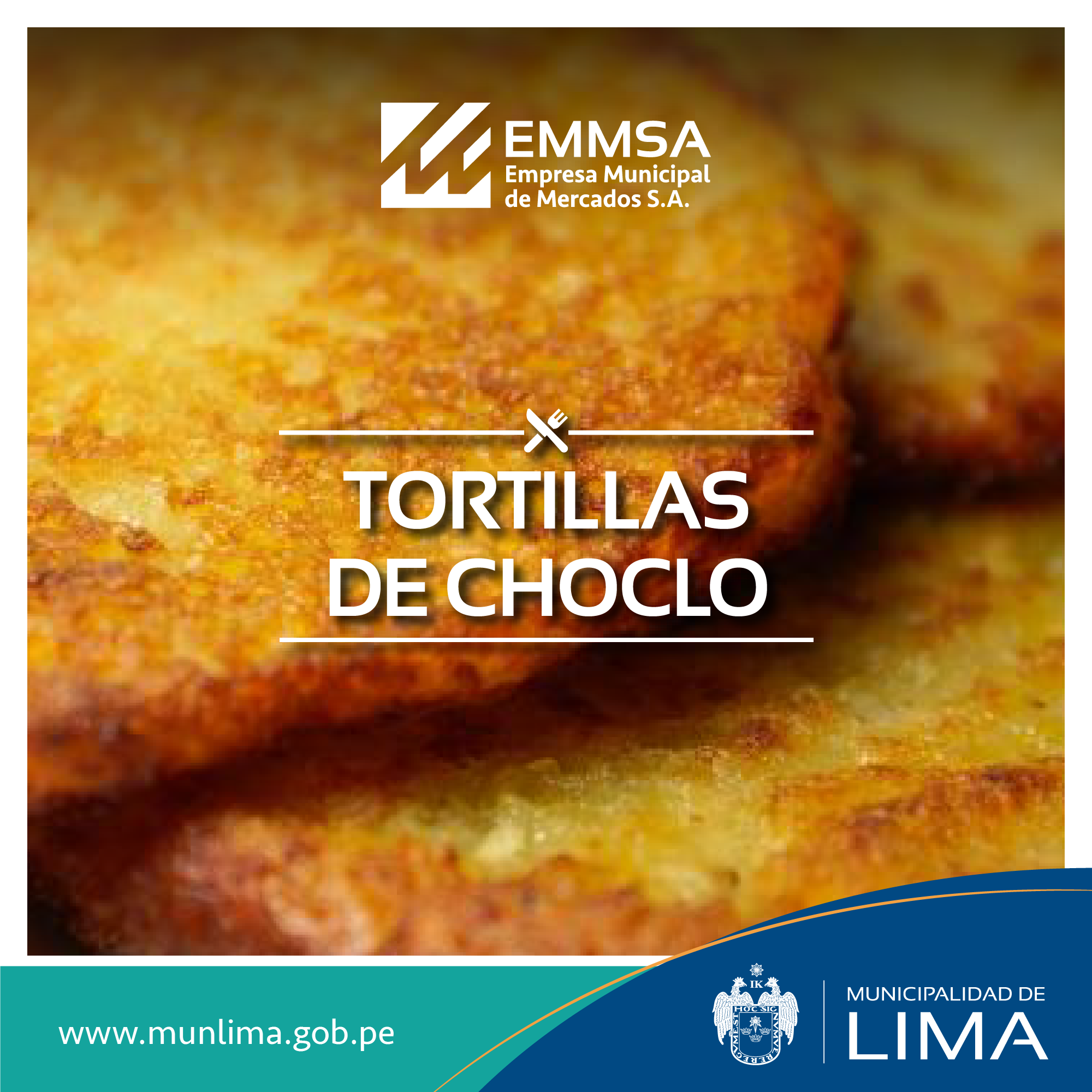 Tortillas_de_Choclo